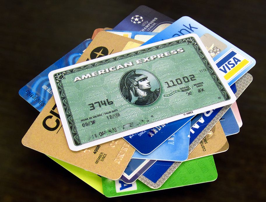 Card Declined or Pick Up Card Message - Credit card processing from ...