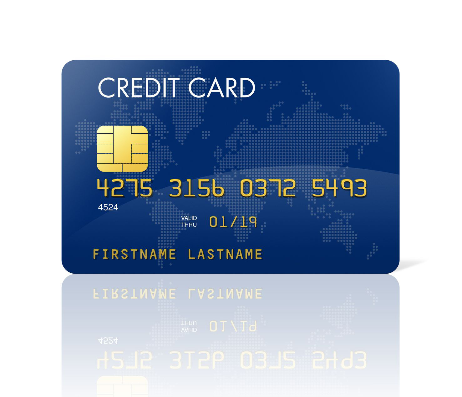 Paypal business debit card activation images free business cards paypal business debit card activation choice image free business paypal business debit card activation images free magicingreecefo Images